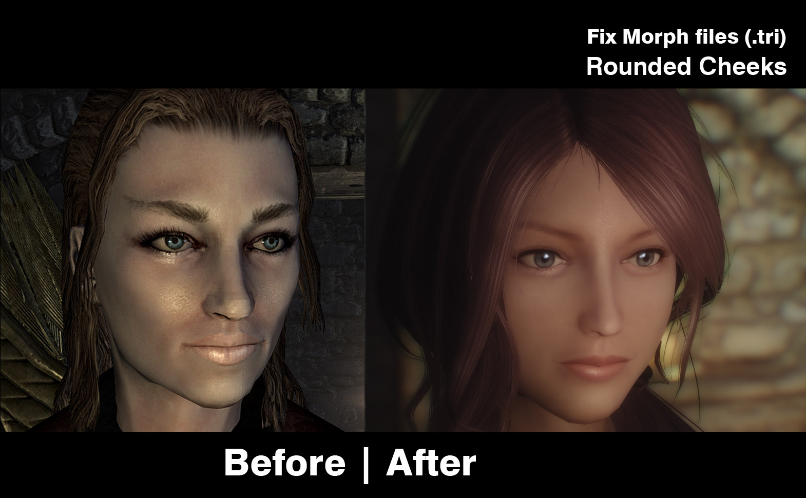 Изображение Before and After