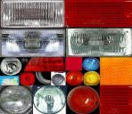 High quality lights for GTA San Andreas