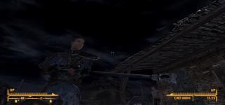 Voxel Sniper