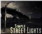 Simple Street Lights