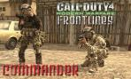 Frontlines for Call of Duty 4