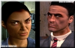HD Character Pack for Gmod for Halflife 2