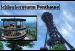 Sbturm Penthouse