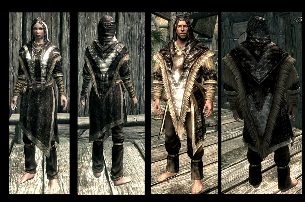 skyrim how to become archmage