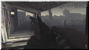Zombie slaying