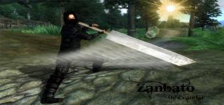Zanbato