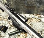 AlexScorpions Sniper Gear