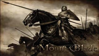 Mount and Blade Warband 1.153 Upgrade Patch