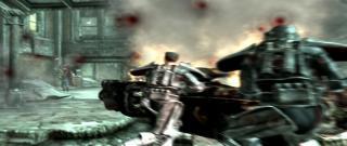 DK BulletTime