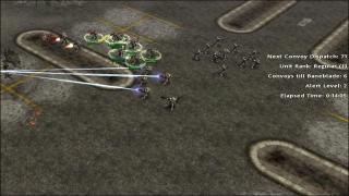 Soulstorm RPG Mod