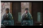 Fakefactorys Cinematic Mod 3 for Halflife 2