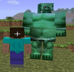 Creatures Mod