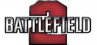 Battlefield 2 Patch 1.4 Full