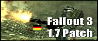 FALLOUT NEW VEGAS PATCH 1 6. 3 it is my any bug new to the released the new