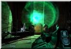 Doom 3 Reloaded