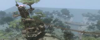 DM Fun Island