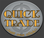 Quick Trade