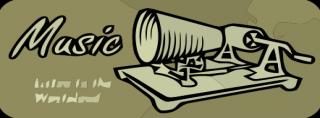 Extended New Vegas Radio Generator