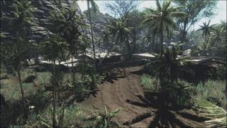 Savanna2Jungle
