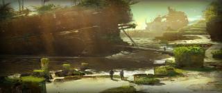 Mass Effect 2 patch 1.02