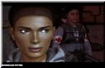 Cinematic Mod 1.03 for Episode 1 for Halflife 2