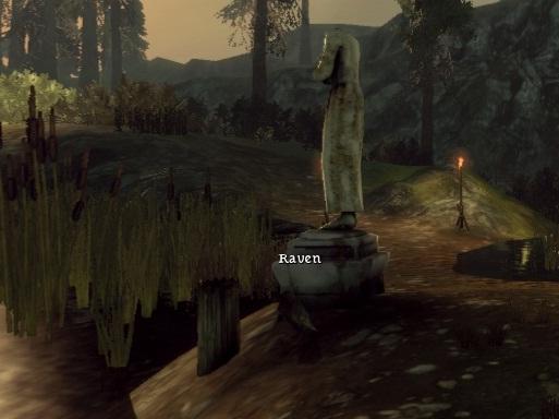 Dragon Age Origins Crack Tpb
