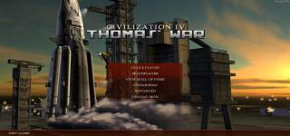 Thomas War