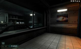 Doom 3 Patch 1.31