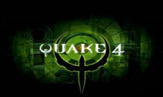 Quake 4 Patch 1.3