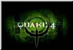Quake 4 Patch 1.3 for Quake 4