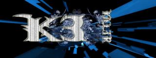 COD 4 K3 Mod