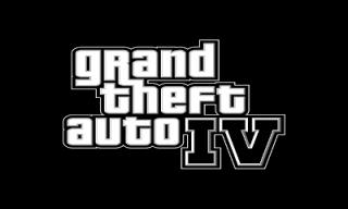 GTA 4 Patch 1.0.4.0