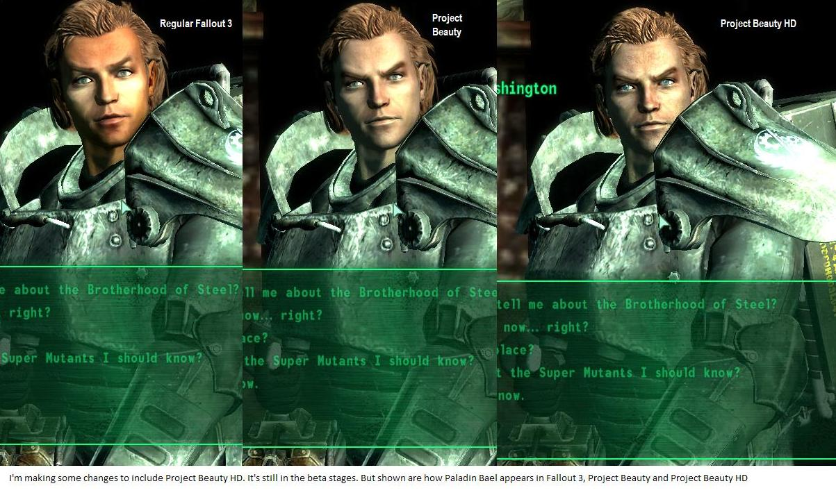 Fallout 3 Sexus pertaining to fallout 3 - images page 57
