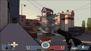 TF2 Ultimate Map Pack
