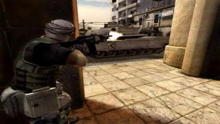 Battlefield 2 Patch 1.41