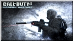 COD 4 Patch 1.4