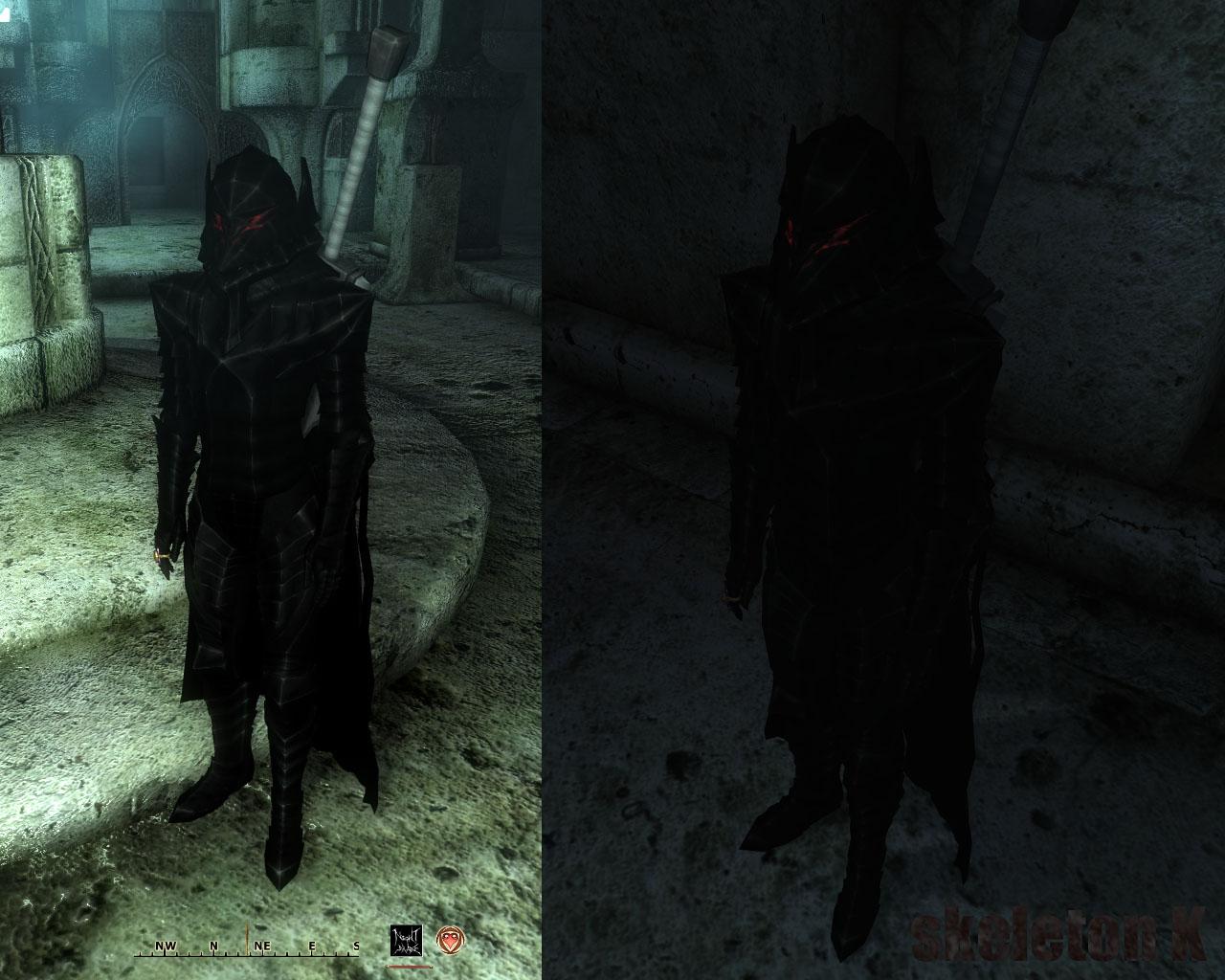 Oblivion - Images Page 69