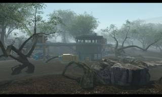 Crysis Map Pack