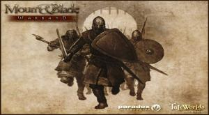 Mount and Blade 1.157 Patch