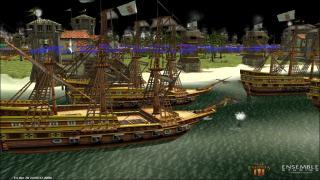 Siege and Battle of Vienna 1683