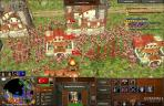 Siege and Battle of Vienna 1683 for Age of Empires 3