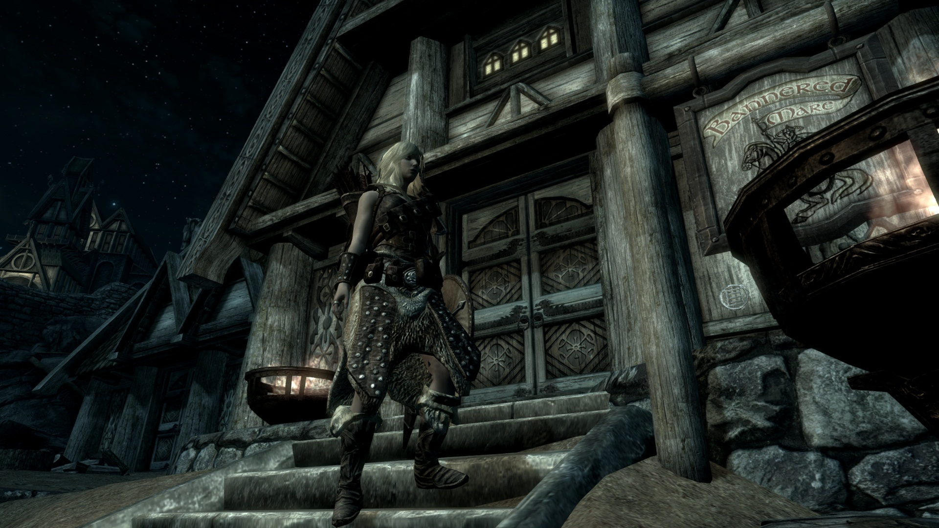 Bags and Pouches - Elder Scrolls Skyrim Mods Images
