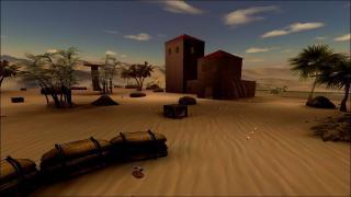 Dm DesertWar 2K4