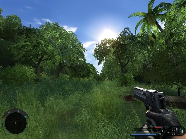 FilePlanet: Far Cry Patch v131