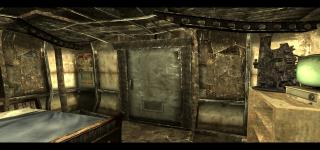 Megaton House Expansion Final