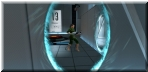 Thinking with Portal 2