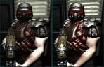 Doom 3 Turbo for Doom 3