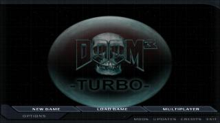 Doom 3 Turbo