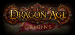 Dragon Age 1.02a Patch