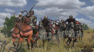 Warband Reloaded
